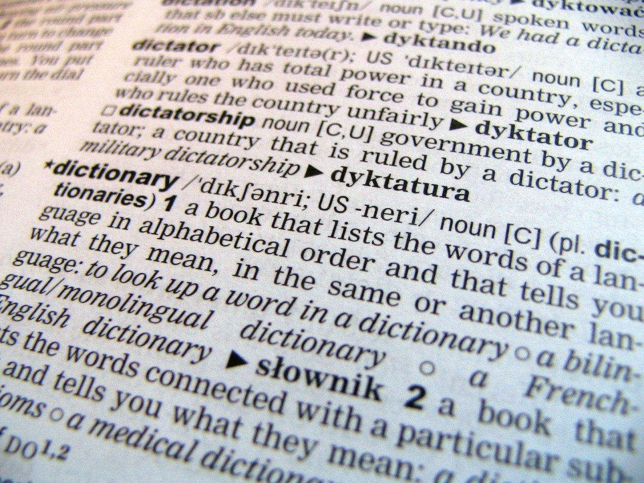 dictionary-1426438-1280x960